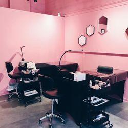 02bec795c4b Lash Doll Studio - Eyelash Service - 78 Smithe Street, Yaletown ...