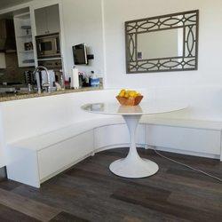 di design center 36 photos interior design 3025 beyer blvd