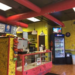 The Grateful Dawg Closed Hot Dogs 127 Mohawk Ave Scotia Ny