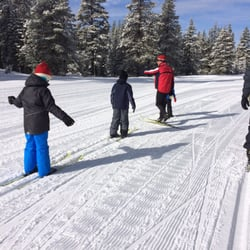 Royal gorge ski resort 37 reviews ski resorts 9411 pahatsi photo of royal gorge ski resort soda springs ca united states sciox Image collections