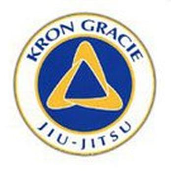 Kron Gracie Jiu Jitsu - 11837 Teale St, Playa Vista, Culver