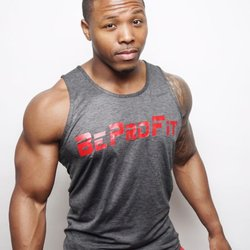 BeProFit Personal Training - Trainers - 3175 Roswell Rd NW ...
