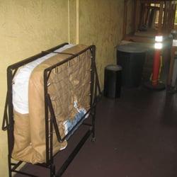 super 8 anaheim disneyland drive 67 photos 96 reviews. Black Bedroom Furniture Sets. Home Design Ideas
