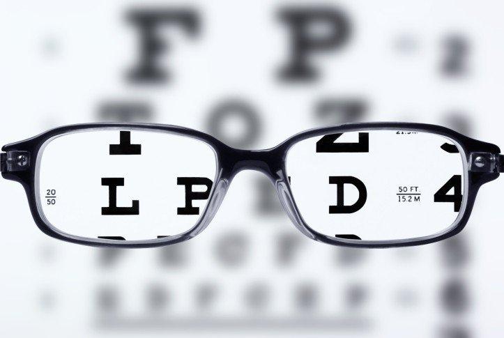 Visual Eyes Optical: 90 US Hwy 206, Stanhope, NJ