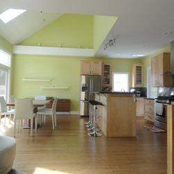 Photo Of Fox Architectural Design   Ledgewood, NJ, United States.