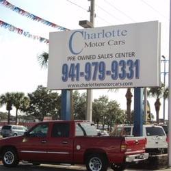 Charlotte Motor Cars 16 Photos Car Dealers 2315 Tamiami Trl