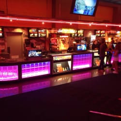 Premiere Cinemas Orlando PREMIERE 14 86