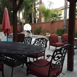furniture bargains outlet home decor menifee ca phone number