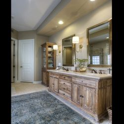 bathroom remodeling simi valley. Photo Of Star Bathroom Remodeling Simi Valley - Valley, CA, United States. Yelp