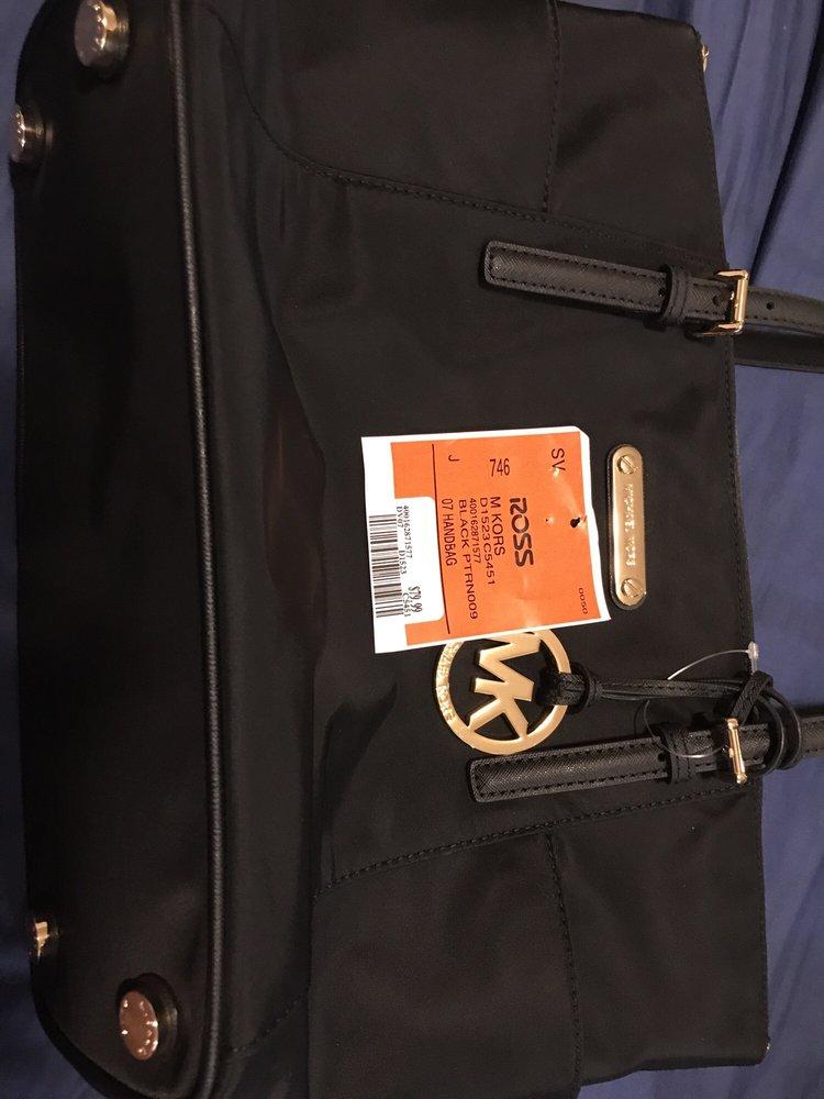 8bfe3ff8e6f2 My new Michael Kors bag for  79.99! - Yelp