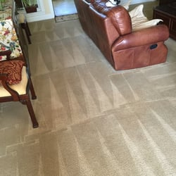 Raleigh Cary Nc Area Rug Upholstery Tile Grout Cleaning