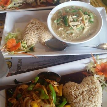 Hello thai cuisine 39 photos 66 reviews thai 273 sw main photo of hello thai cuisine winston or united states best thai ever forumfinder Choice Image