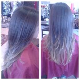 Shear perfection hair salons 722 traders ln folsom for A shear thing salon