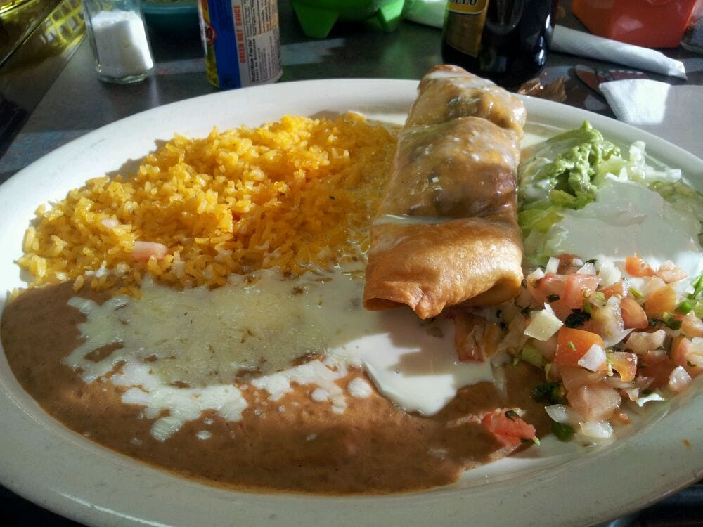 joses authentic mexican restaurant Jose's is an authentic mexican restaurant located in adams, wi 53910, it is a great spot for lunch and dinner the restaurant offers a relaxed atmosphere.