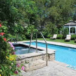 Oban Inn Spa And Restaurant 26 Photos 17 Reviews Hotels 160 Front Street Niagara On
