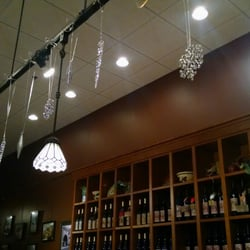 Photo Of Brick Arch Winery West Branch Ia United States Festive Place