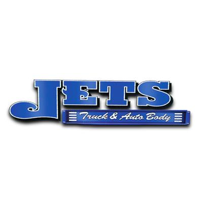 Jets Truck & Autobody Works: 3592 US Rte 20, Nassau, NY