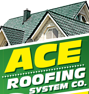 Photo Of Ace Roofing System Co   Garden Grove, CA, United States