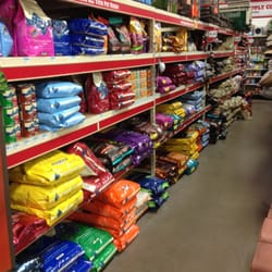 dac8242d5d43 Tractor Supply Company - Auto Parts & Supplies - 601 Comfort Dr, Edmond, OK  - Phone Number - Yelp