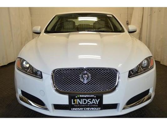 Superb Lindsay Chevrolet Of Woodbridge 15605 Jefferson Davis Hwy Woodbridge, VA  Auto Dealers   MapQuest