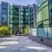 LUMINA - 64 Photos & 18 Reviews - Condominiums - 201 Folsom