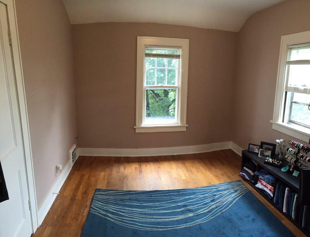 Kalamazoo wood floors golvl ggare 736 pleasant ave for Hardwood floors kalamazoo