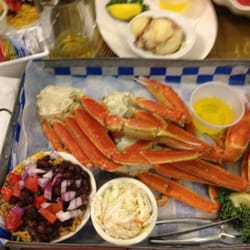 new england fish market restaurant 80 photos 98 On new england fish market jensen beach fl