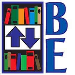 the book exchange 18 beitr ge comics 2335 brooks st. Black Bedroom Furniture Sets. Home Design Ideas
