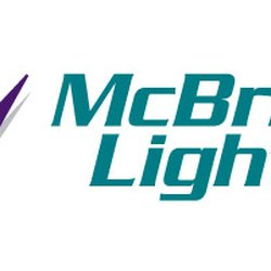 mcbride lighting. photo of mcbride lighting \u0026 electrical services - golden, co, united states mcbride o