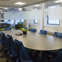 technexus 51 photos shared office spaces 20 n wacker the loop chicago il phone number. Black Bedroom Furniture Sets. Home Design Ideas