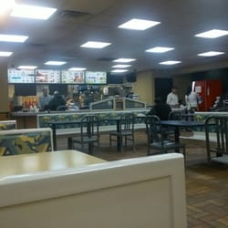 Photo Of Burger King Omaha Ne United States