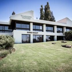 Encore escrow services immobiliers 100 n westlake blvd for A la maison westlake village ca