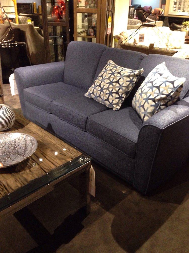 Photo Of Carol House Furniture Maryland Heights Mo