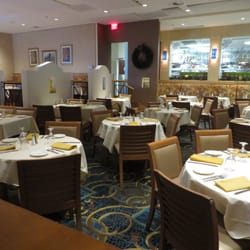 Photo Of Aegean Restaurant Framingham Ma United States Dining Room 1