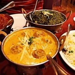 Chutney Indian Restaurant Order Food Online 155 Photos 351