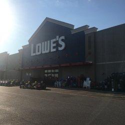 Photo Of Loweu0027s Home Improvement   Derby, KS, United States