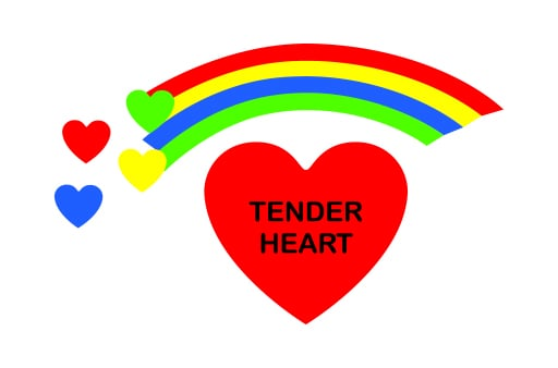 Tender Heart Child Care & Learning Center: East Stroudsburg, PA