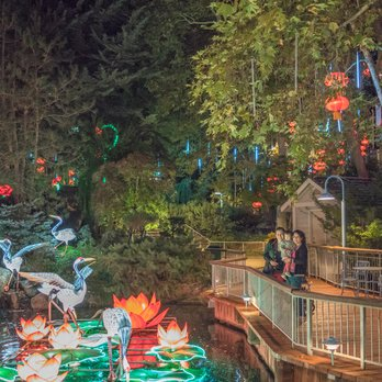 Gilroy Gardens Family Theme Park 821 Photos 613