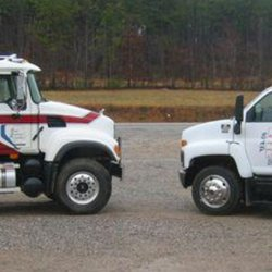 East Alabama Portables - Party Equipment Rentals - 2680