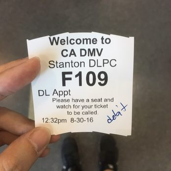 san diego drivers license appointment