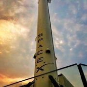 SpaceX - 65 Photos & 26 Reviews - Transportation - 1 ...