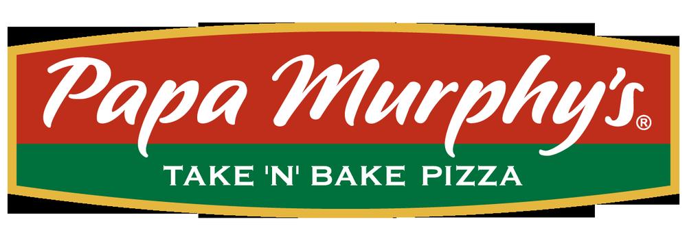 Papa Murphy's: 229 N Andover Road, Andover, KS