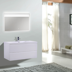 Photo Of Bathroom Vanities Wholesale   Los Angeles, CA, United States