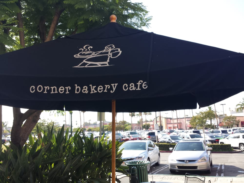 Online ordering for delivery or takeout from Corner Bakery Cafe, N Stephanie St, Henderson, NV. View the menu, ratings and reviews, and get coupons (when available). It's always fast and easy to order online with EatCuisine: Dessert, Dinner, Salads, Sandwiches.