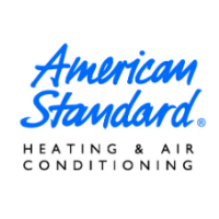 Community Heating and Air: Cochranville, PA