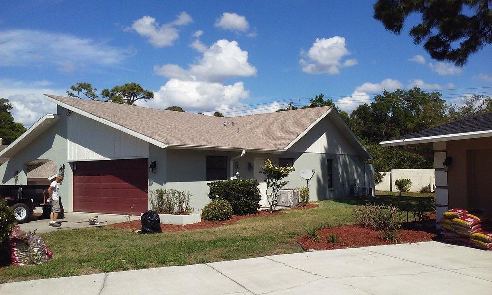 Roofs For Life: 2403 Emory Ave, Bradenton, FL