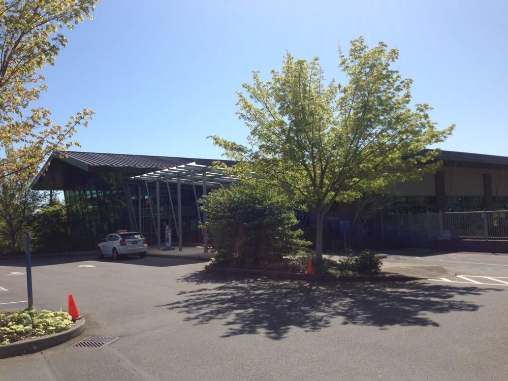 Childrens Hospital Foundation & Guilds Association | 4800 Sand Pt Way NE, Seattle, WA, 98115 | +1 (206) 987-2153