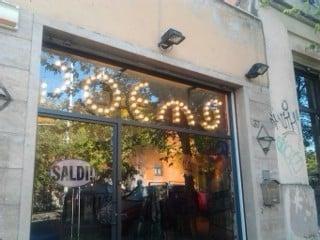 Poems Shop
