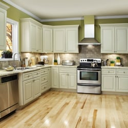 Photo of Cabinets To Go - Denver CO United States : kitchen-cabinets-denver - kurilladesign.com