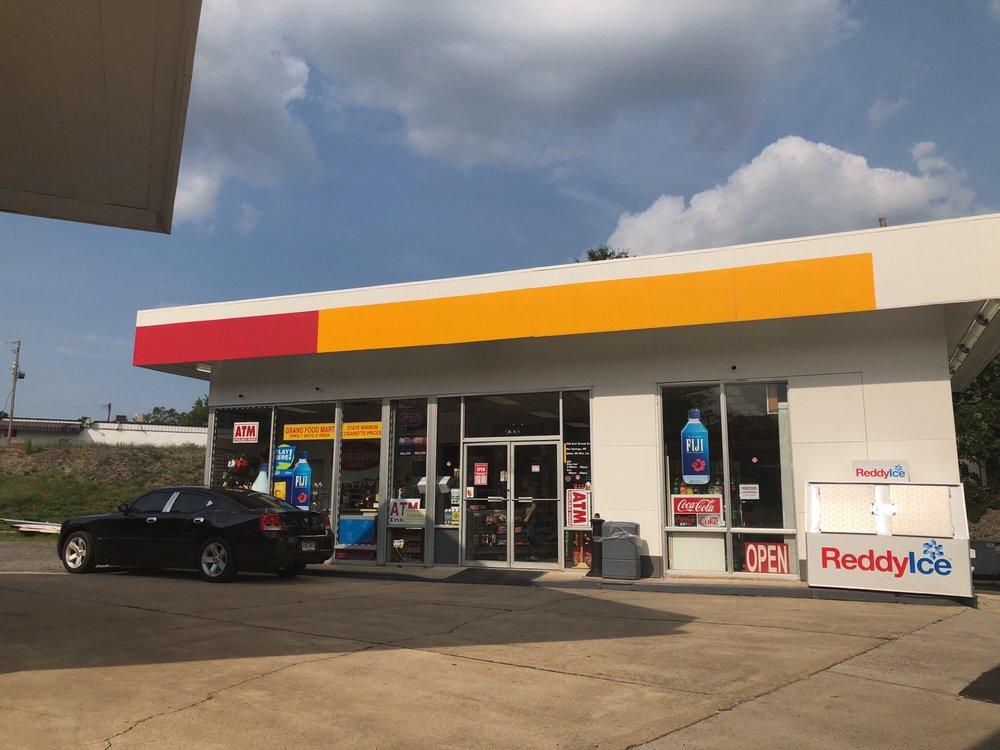 Shell gasoline commercial girl blonde, trailers or mepgs of women having sex